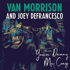 Van Morrison - You're Driving me Crazy