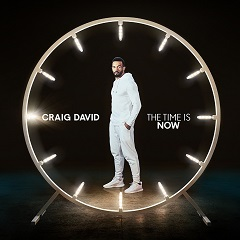 Craig David - Focus